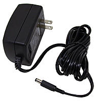 Name: 418-TR1506 Power Supply.jpg