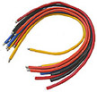 Name: Colored Battery Wire sm.jpg