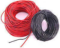 Name: High Amp Bulk Wire.jpg