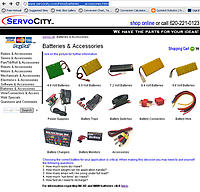 Name: Batteries and Accesories Page.jpg