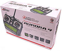 Name: Aurora in box.jpg