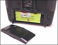 Name: Aurora battery box.jpg