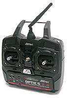 Name: Optic 5 2.4GHz 2.jpg