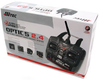 Name: Optic 5 in box.jpg
