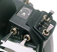 Name: Top Switches - right side.jpg