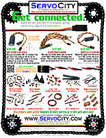 Name: ServoCity Ad Layout - Oct Issue SERVO Mag.jpg