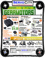 Name: Gearmotors Ad.jpg