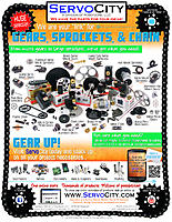 Name: gears & sprockets ad.jpg