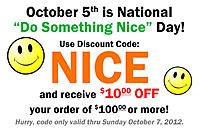 Name: Do Something Nice Day - ServoCity Discount Code.jpg