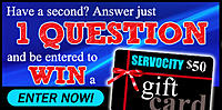 Name: Enter-to-win-a-$50-Gift-Card-from-ServoCity.jpg