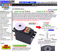 Name: ServoCity Servo Modification.jpg