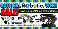 Name: National Robotics Week - FB.jpg