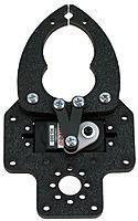 Name: 637094 Horizontal Gripper Kit A top.jpg Views: 8 Size: 149.6 KB Description: