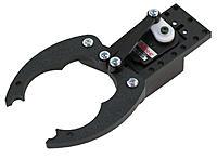 Name: 637096 Perpendicular Gripper Kit B medium.jpg Views: 8 Size: 66.4 KB Description: