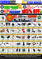 Name: ServoCity Cyber Monday Flyer 2014.jpg
