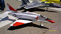 Name: CA_Jets_2010_(33).jpg