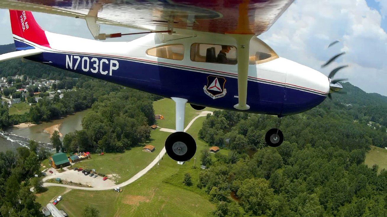 a6002003-224-Cessna7.17.2013a.jpg