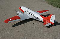 Name: C-47.004SM.jpg