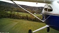 Name: Cessna11.7.2012a.jpg