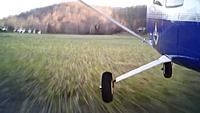 Name: Cessna11.5.2012a.jpg
