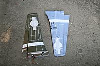 Name: IMG_9024.jpg