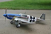 Name: P-51b.9.19.2013dSM.jpg