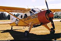 Name: AF Beaver.2.jpg Views: 11 Size: 403.6 KB Description: