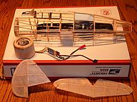 Name: servo mount.jpg