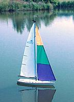 Name: Nirvana-6-30-12-10.jpg
