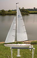Name: SailPlan-1.jpg