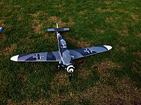 Name: Dynam Warbirds 004.jpg