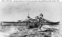 Name: u-47_scharnhorst.jpg