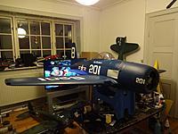 Name: DSC00980.JPG Views: 22 Size: 225.2 KB Description: