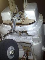 Name: 260420071199 (Large).jpg
