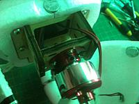 Name: IMG_1034.jpg