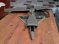 Name: f18 scale 001_0001.jpg