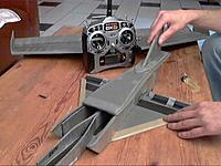 Name: f18 scratch build 005_0002.jpg