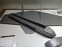 Name: 160220121483.jpg