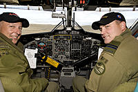 Name: cc-138-pilots.jpg