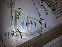 Name: 2013-04-13 07.07.36.jpg