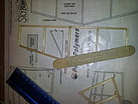 Name: 2013-04-13 07.23.23.jpg