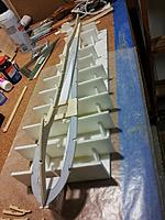 Name: 2013-05-19+12.33.12.jpg