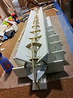 Name: 2013-05-19+16.17.07.jpg