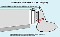 Name: Water Rudder retract fig. 1.jpg