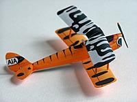 Name: ZK-AIA Paper Model 004.jpg