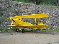 Name: 100_5939a.jpg