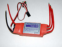 Name: FCP04-060-HKU.jpg