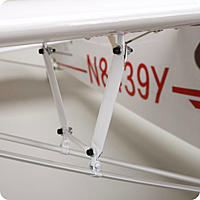 Name: e-flite-super-cub-15.jpg