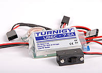 Name: TR-5A-UBEC.jpg