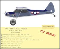 Name: Piper NE-1 Scheme.jpg